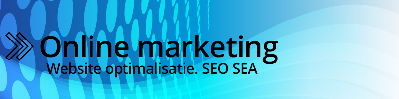 Online SEO marketing