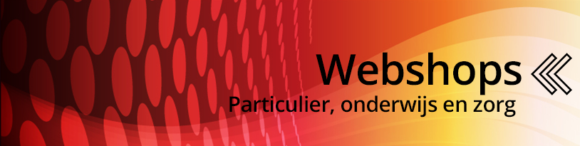 Retailsale Webshops